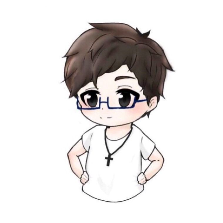 Daisuke.M